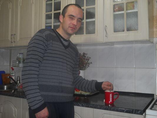 Фото мужчины andres, Новые Анены, Молдова, 31