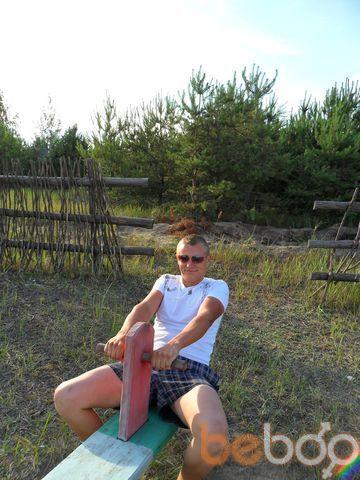 Фото мужчины роман, Жлобин, Беларусь, 31
