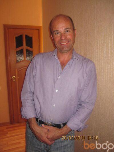Фото мужчины voltshonok, Neuss, Германия, 46