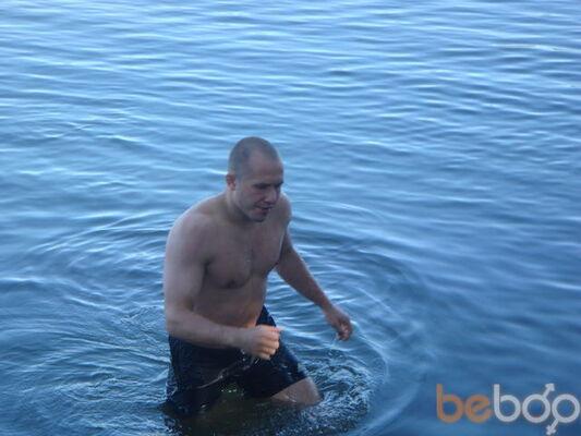 Фото мужчины Иван, Ростов-на-Дону, Россия, 31