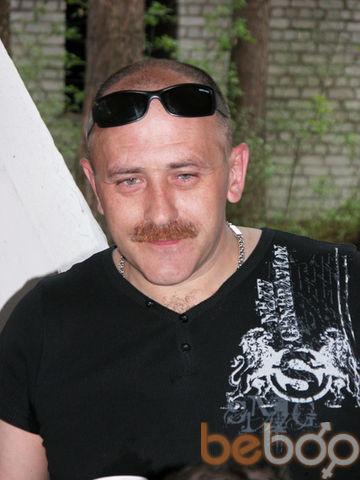 Фото мужчины KOT69, Курск, Россия, 48