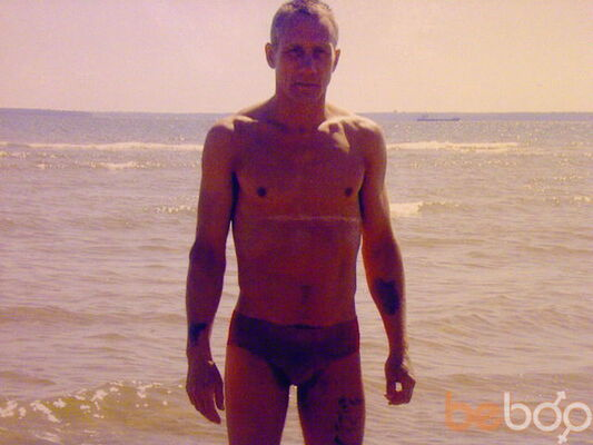 Фото мужчины sergu 12, Таллинн, Эстония, 43