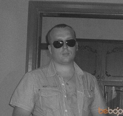 Фото мужчины ahiles30, Черкассы, Украина, 36