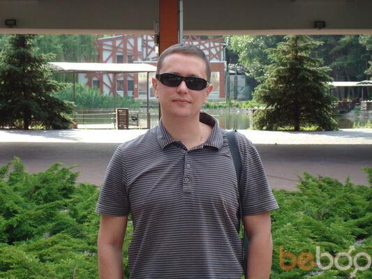 Фото мужчины жора, Днепропетровск, Украина, 39