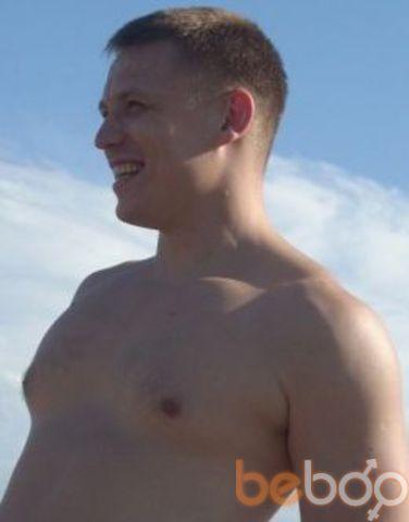 Фото мужчины сладкий, Москва, Россия, 35
