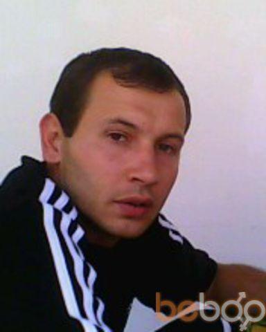 Фото мужчины Hayko, Ереван, Армения, 38