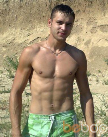 Фото мужчины gigsssss, Находка, Россия, 37
