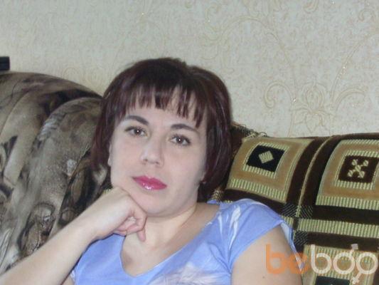 в сайт с знакомств женщинами стерлитамаке