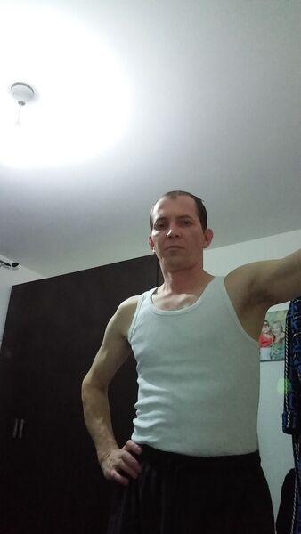 Фото мужчины Владимир, Ashqelon, Израиль, 42
