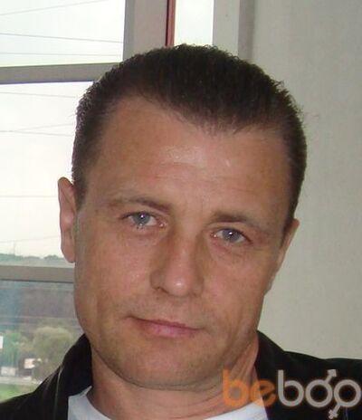 Фото мужчины Иоанн, Орехово-Зуево, Россия, 47
