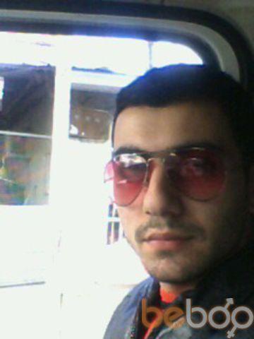 Фото мужчины ARTUR, Ереван, Армения, 29