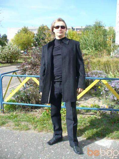 Фото мужчины Тау Кита, Бобруйск, Беларусь, 44