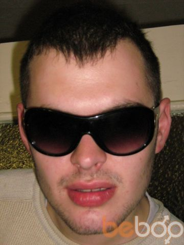 Фото мужчины Юрка, Владивосток, Россия, 30