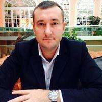 Фото мужчины Alexandr, Одесса, Украина, 35
