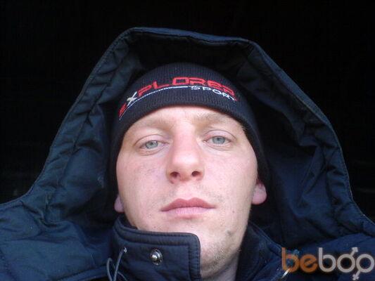 Фото мужчины murzik, Феодосия, Россия, 37