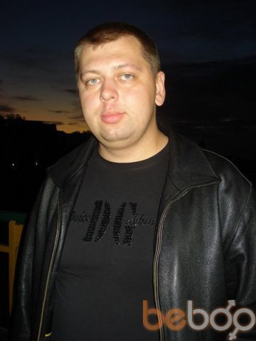 Фото мужчины Perfectione, Киев, Украина, 33