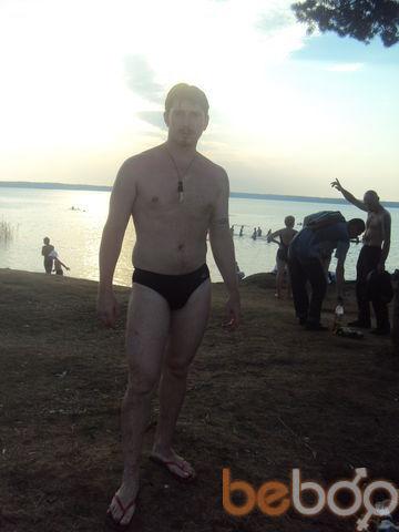 Фото мужчины angel, Санкт-Петербург, Россия, 32