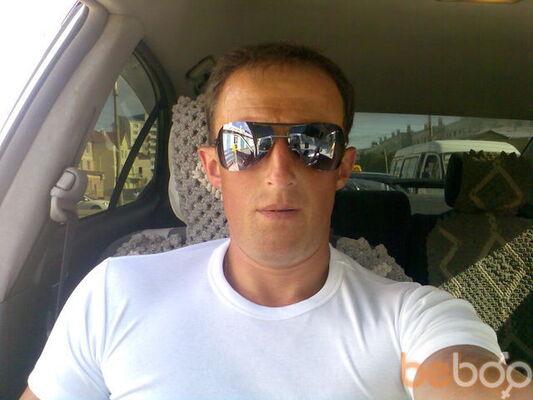 Фото мужчины игорь, Южно-Сахалинск, Россия, 45