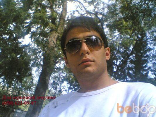 Фото мужчины Ильхам, Баку, Азербайджан, 30