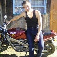 Фото мужчины Сергей, Хабаровск, Россия, 26