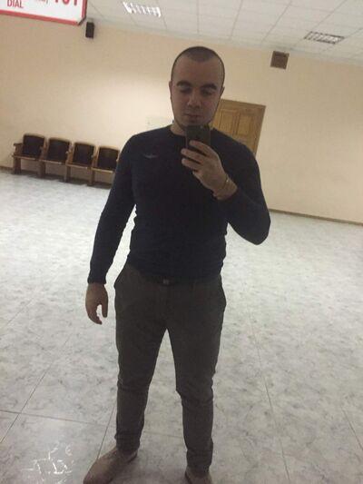 Фото мужчины Ваня, Львов, Украина, 25