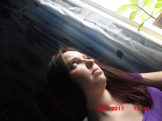 Фото девушки анна, Сокол, Россия, 24