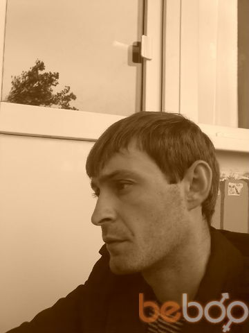 Фото мужчины Artur, Волгоград, Россия, 35