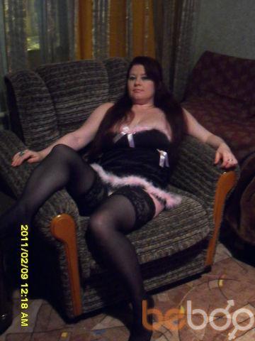 Фото девушки Vika1, Санкт-Петербург, Россия, 33