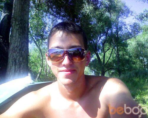 Фото мужчины Vovka, Усть-Каменогорск, Казахстан, 28