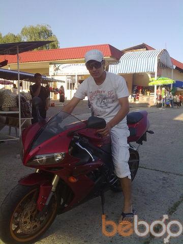 Фото мужчины zafarrux, Ташкент, Узбекистан, 31
