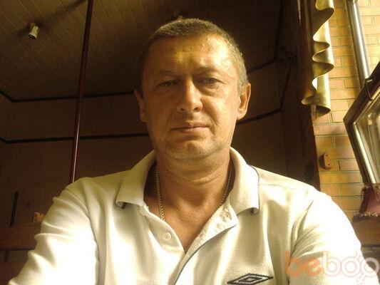 Фото мужчины rpksn, Херсон, Украина, 54