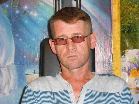 Фото мужчины Алексей, Ульяновск, Россия, 37