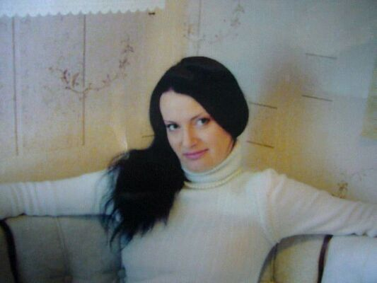 в новоукраинке знакомства