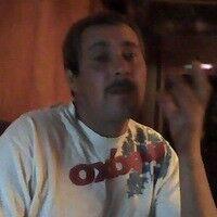 Фото мужчины миша, Мукачево, Украина, 44