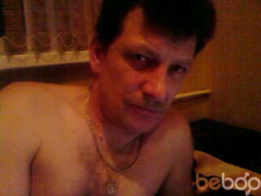 Фото мужчины серж, Ставрополь, Россия, 47