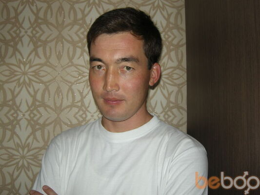 Фото мужчины Галым, Талдыкорган, Казахстан, 36