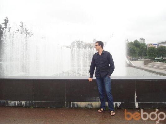 Фото мужчины Nikolaev200, Ивано-Франковск, Украина, 34