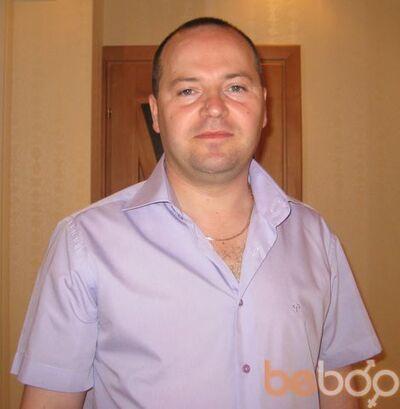 Фото мужчины fortuna, Кишинев, Молдова, 39