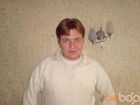 Фото мужчины максим, Кострома, Россия, 36