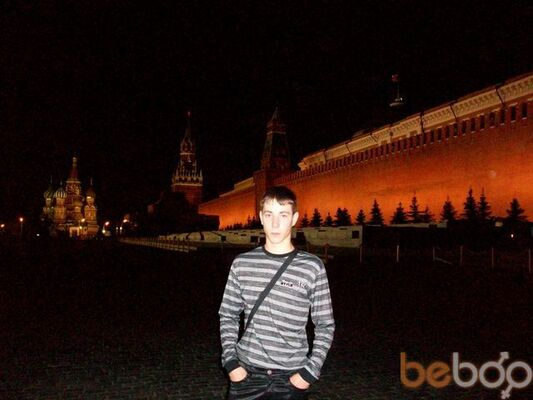 Фото мужчины валодя, Тирасполь, Молдова, 26