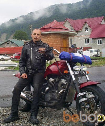 Фото мужчины xxzz, Ивано-Франковск, Украина, 40
