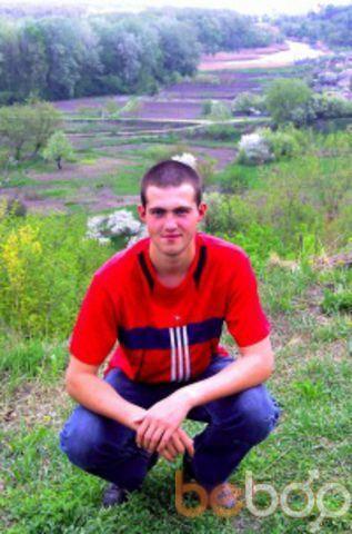Фото мужчины lexa410, Харьков, Украина, 26