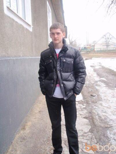 Фото мужчины mr_artem, Черновцы, Украина, 27