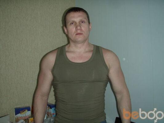 Фото мужчины seva1808, Ростов-на-Дону, Россия, 46