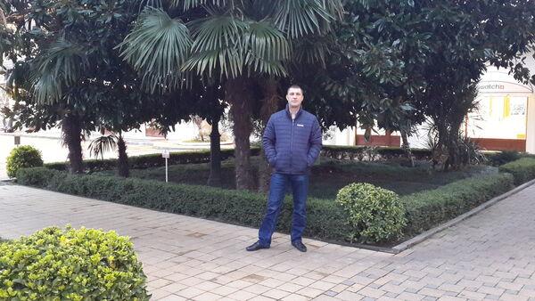 Фото мужчины Гена, Екатеринбург, Россия, 39