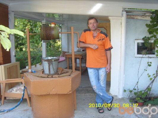 Фото мужчины cotovschi, Кишинев, Молдова, 49