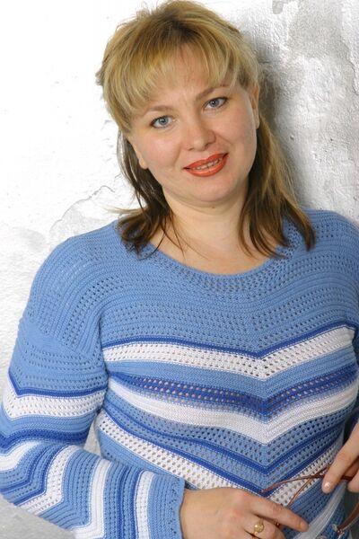 Фото девушки татьяна, Самара, Россия, 49