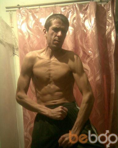 Фото мужчины Спец, Челябинск, Россия, 29