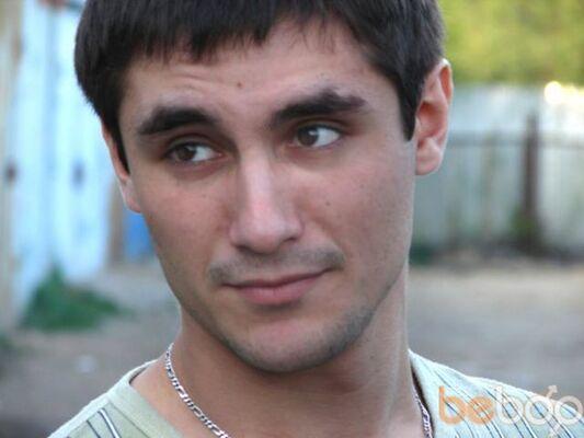Фото мужчины Pans86, Москва, Россия, 31