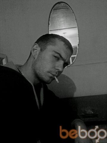 Фото мужчины GarSizz, Тайшет, Россия, 28